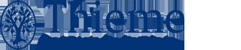 thieme_logo_klein