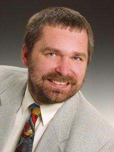 Matthias Kindler