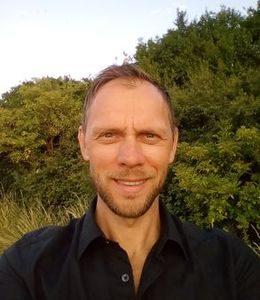 Adrian Hofmann