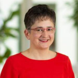 Anne Schmid