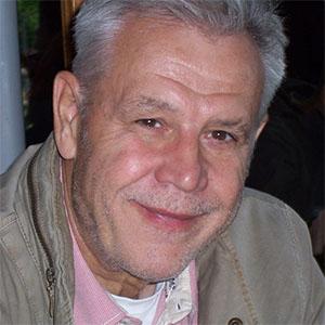 Günther Köhler