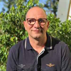 Dr. med. Thomas Peschel