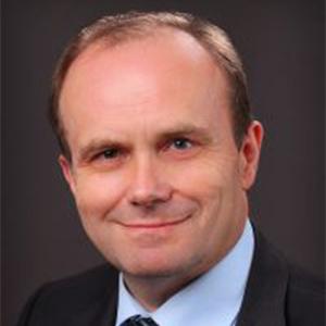 Dr. med. Erwin Horndasch