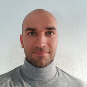 Markus Moritz