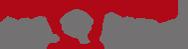 Logo_grau_klein
